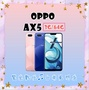 AX5 OPPO (3G/64G) 6.2吋 全新未拆 原廠公司貨 原廠保固一年 絕非整新機 【雄華國際】