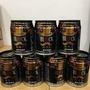 🔥布萊克🔥濃粹黑咖啡240ml(6入)