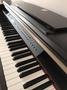 ☆金石樂器☆ YAMAHA CLP-120 歡迎來電洽詢 可議價 保證最優惠 數位鋼琴 88鍵GH重鍵盤 九成新