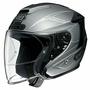 全新現貨shoei J-force4 tc-10 彩繪安全帽 3/4頂級安全帽 可分期 可刷卡 可面交 非arai sz