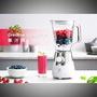 伊萊克斯 Electrolux 碎冰果汁機 (EBR5604W) 全新