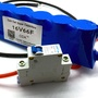 16V66F汽車整流器超級法拉電容模組2.7V400F500F超級電容動力省油【56-320】