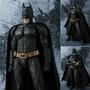 SHF 蝙蝠俠 黑暗騎士 代理版