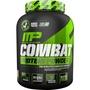 🇹🇼 乳清蛋白 MP CombatXL 2.7kg / 分離乳清蛋白 ON /  營養補充粉 / 好市多COSTCO