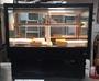 冠億冷凍家具行 [嚴選新中古機] 台灣製桌上型三尺蛋糕櫃/西點櫃、冷藏櫃、冰箱、巧克力櫃/展示機/220V