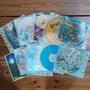 【🌺白猫ꦿོ࿐小屋🐾】現貨/二手/PS2遊戲光碟/電玩/PS系列/隨機發送