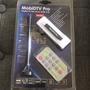 數位行動電視棒 MobiDTV Pro(usb2.0)