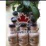 現貨加拿大楓糖漿100ml(單瓶170元.)3瓶500元🇨🇦A級品