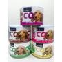 Coco plus狗罐頭 24罐/160克