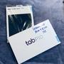 Lenovo Tab P10(黑色)+原廠Folio case