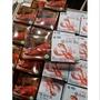 🔔韓國最新🔔龍蝦膏龍蝦膏醬龍蝦肉罐頭🦐比蟹膏蟹肉更好吃喔👍蟹膏罐頭🦀蟹肉罐頭🦀蟹膏🦀中秋節送禮