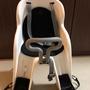 GH-516 自行車前置型兒童安全座椅