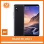 [New Arrival] Xiaomi Mi Max 3 Max3|6GB RAM 128GB ROM|Snapdragon 636 Octa Core|6.9 Full Screen|5500mA