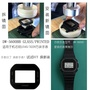 Casio G-SHOCK accessories DW-5600BB/SL/BBN/E/MS mirror surface 1545/3229
