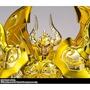 ★BBQ 正品全新萬代聖衣神話EX神聖衣魂神金牛座阿魯迪巴日版版