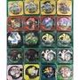 Pokémon Tretta福袋 福包 至少必中三星,金卡黑烈空4星等 神奇寶貝 寶可夢卡匣Pokemon Tretta