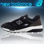NEW BALANCE CM1600GT Men Running Shoes Running Sneakers