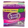 【Costco 代購】免運費 好市多 Scoop Away 超凝結貓砂 19公斤
