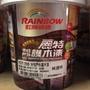 虹牌麗特水性戶外護木漆(1立、1加侖)