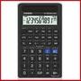 CASIO卡西歐科學款國家考試太陽能計算機(fx-82SOLAR Ⅱ )【KO01015】i-Style居家生活