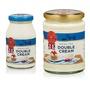 英國 Devon 德文郡 奶油醬 English Double Cream 雙倍奶油醬 加倍奶油 司康奶油 特濃奶油