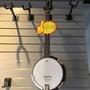 六弦banjo 班卓琴 斑鳩琴 斑鳩吉他