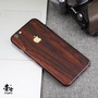 Kingku iphonexr Back Film dbrand Fruit 7/P Color Film IPhone8 Protector Apple xsmax Adhesive Paper Film