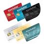 鯊魚現金卡 鯊魚卡GTA5幣6億-100元刷錢PC steam R星 俠盜獵車手5 代練遊戲幣 全解鎖 等級遊戲幣