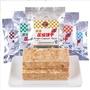 壓縮餅乾90g*20包戶外代餐乾糧飽腹即食零食品批發