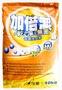 【B2百貨】 加倍潔殺菌洗衣粉(10kg) 4710205011843 【藍鳥百貨有限公司】