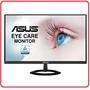 ASUS VZ279HE  27吋 IPS寬螢幕 低藍光不閃屏