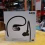 視聽影訊 正品 台灣總代理愛科公司貨保1年 AKG N40 HiRes 耳道耳機 另se535 ie80