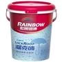 【歐樂克修繕家】424  漏克補 虹牌防水漆 5加侖 免運費 再送Easy-fix 7吋纖柔滾筒漆盤組