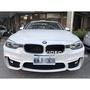 巨城汽車精品 BMW F30 升級 F80 M3 樣式 空力套件 大包 320 328 316 335 M-TECH