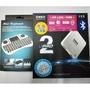 【現貨優惠中】#當天出貨 2019最新上市 安博盒子 Pro2 X950 官方越獄版 火熱發售中 安博盒子pro