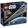 全新未拆 樂高 LEGO 10221 星戰 超級滅星者