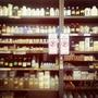 樟腦砂 樟腦粉 天氣瓶 材料