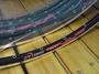 全新瑞士製造DT RR1.1頂級款公路車輪圈組(XR415)--32孔限量出清優惠價!!
