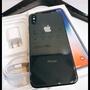 自售iPhone X 256GB 二手