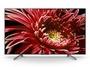 【音旋音響】SONY XBR-85X850G 85吋 4K安卓電視 美規 貿易商貨2年保固-2019新機款
