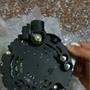 優惠免運 PEUGEOT VALEO OEM 307 1.6 2.0 發電機 1600cc 2000cc