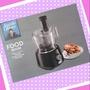 全聯Jamie Oliver多功能食物處理機