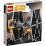 [玩具之箱] LEGO 樂高積木 75211 星際大戰 Imperial TIE Fighter~全新未拆