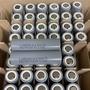 全新品 樂金 2600mAh 10A~20A 鋰電池 LG 18650  大容量 動力電池