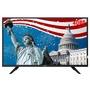 【美國AOC】40吋FHD LED液晶顯示器+視訊盒40M3080