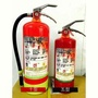 hcf-236 fe-36 海龍 環保氣體 滅火器 車用 廚房 家庭用 5p 10p 滅火效果 更勝 hcf-227