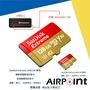 【AirPoint】【現貨】SanDisk Extreme 128G A2 高速記憶卡 V30 U3 SDXC 4K