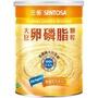 三多大豆卵磷脂 三多 大豆卵磷脂顆粒300g