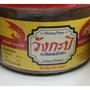 蝦醬 蝦膏 空心菜炒蝦醬 泰國蝦醬