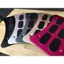 (新色上市)Gogoro2 gogoro3 鋁合金腳踏板 腳踏板 地毯 腳踏 非 HT 3RF posi